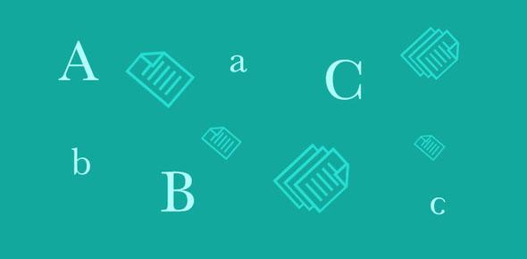 invoicing-abc