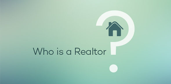 who-is-realtor