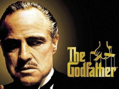 Business-Cues-to-learn-from-The-Godfather