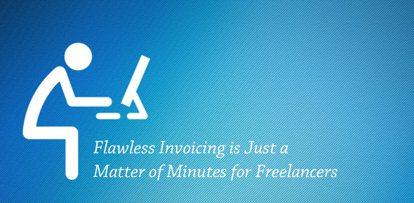 Flawless-Invoicing-is-Just-a-Matter-of-Minutes-for-Freelancers