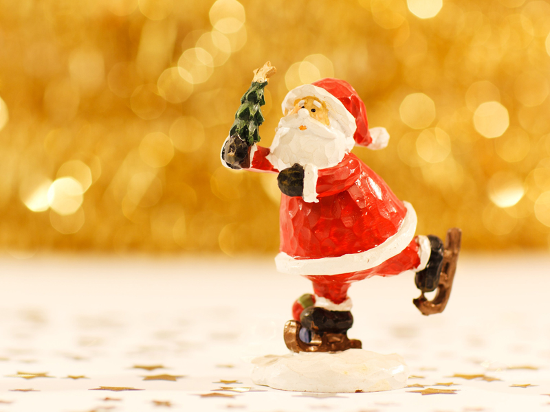 Freelancers'-Top-5-Wishes-Will-Get-Fulfilled-this-Christmas (1)