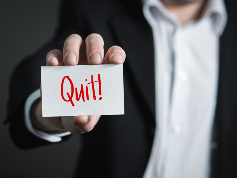 Quit-Doing-These-6-Needless-Things-in-Business,-This-Year