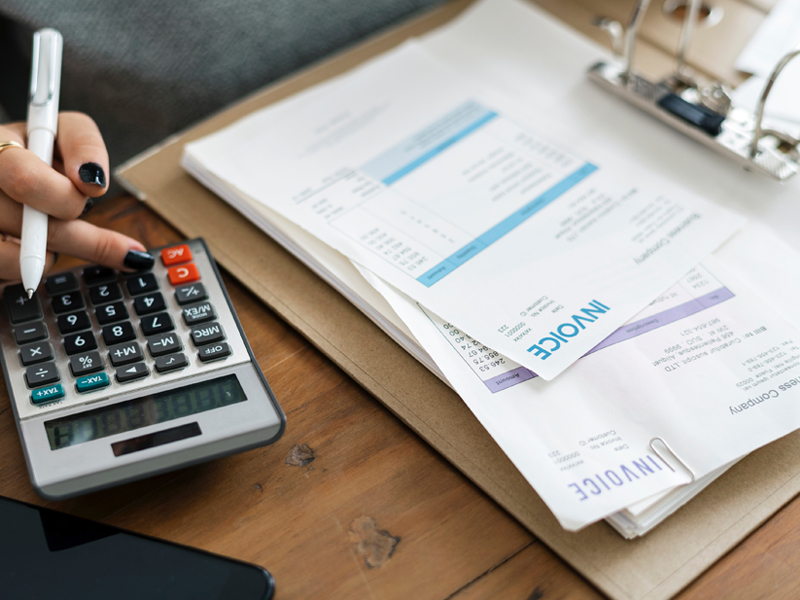 Types-of-Invoices