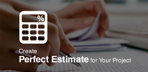 Create-Perfect-Estimate-for-Your-Project