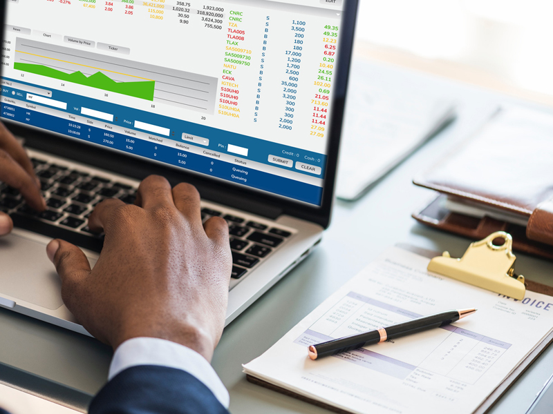 Invoicing-Development-Process-for-Realtors
