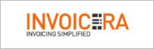 invoicera logo
