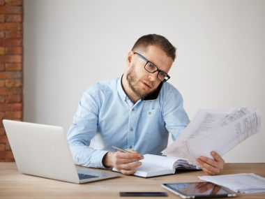 Freelance Clients Don't Pay