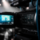 Becoming a successful freelance video editor