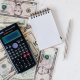 Cash Flow Problems in Small Business