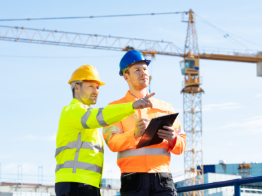 Invoicing as a contractor