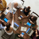 Ways to Improve Workplace Efficiency
