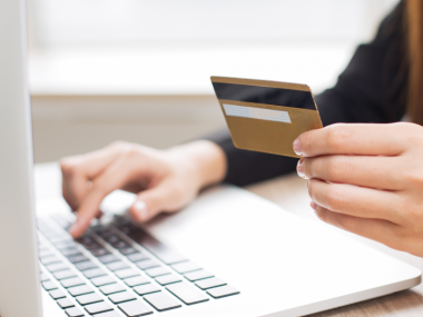 What is an Invoice Payment