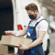 How to Estimate Delivery Jobs