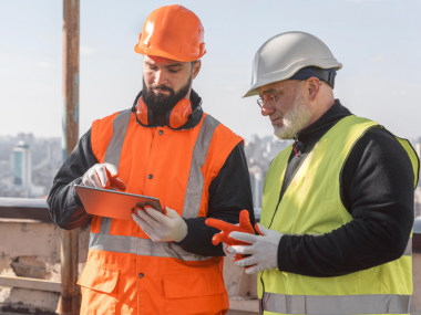 how to estimate construction jobs