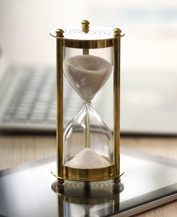 How online invoicing saves you time, money and effort?